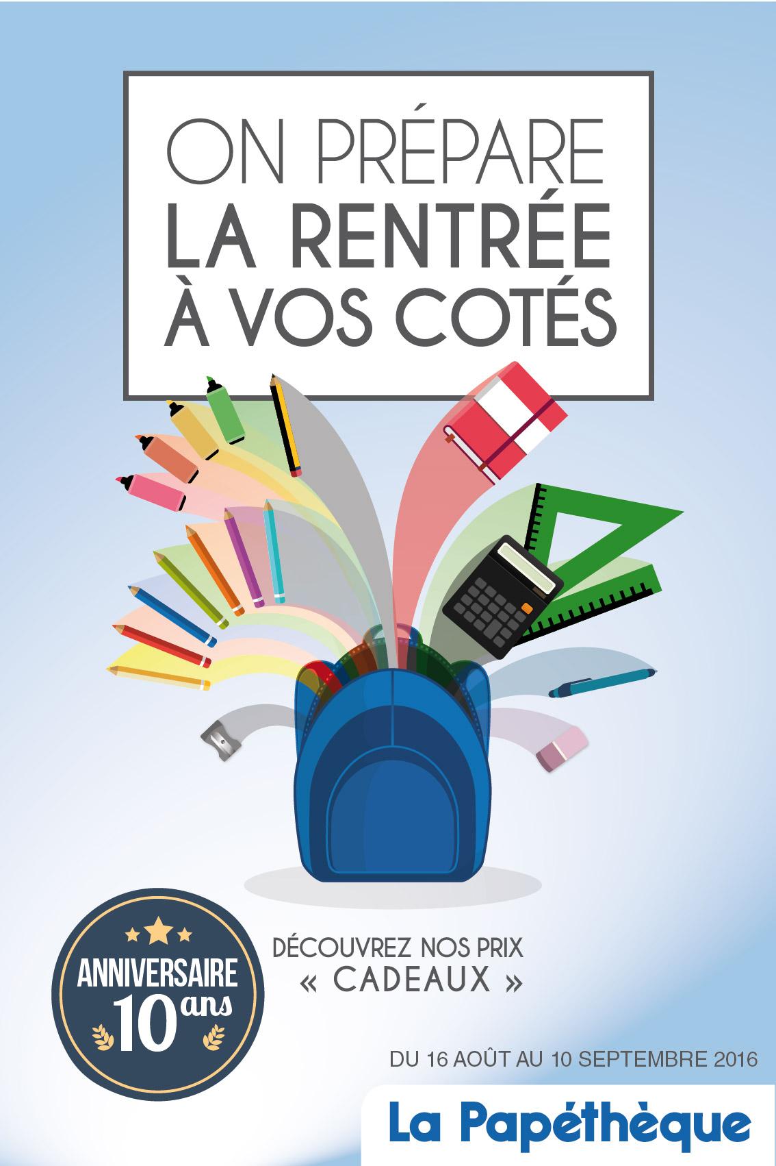 2016 - PLV Rentrée - Site Internet (2)